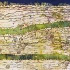 Tabula Peutingeniana, średniowieczna kopia antycznej mapy Europy