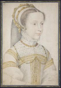 Maria Stuart