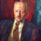 Jerzy Kuncewicz