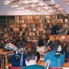 Spotkanie z Janem Englertem, 1998 r.