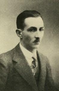 A.Semkowicz