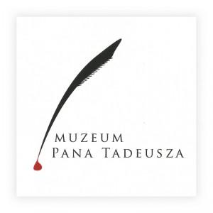 Multiface Sp. z o.o., Lublin