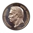 Medal dla Aleksandra Fredry