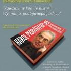 modzelewski plakat