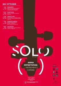 solo-festiwal