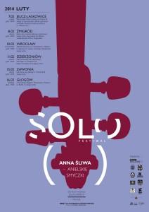 solo-festiwal-LUTY2014
