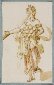 Artemida (Diana) z Efezu