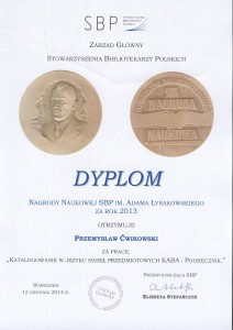 lysakowski_dyplom_m