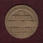 lysakowski_medal1