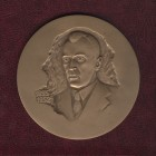 lysakowski_medal2
