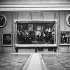 Galeria Obrazów w Muzeum Książąt Lubomirskich