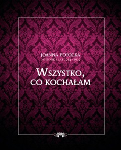 Dziennik Joanny Potockiej