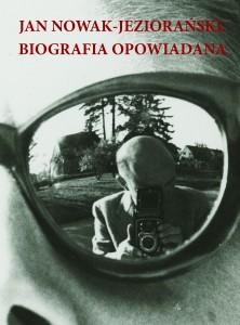 okladka_jezioranski_biografia-1