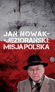 Misja Polska