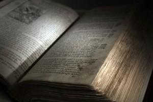 Lekcje czytania