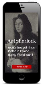 ArtSherlock