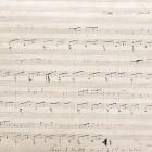 Fryderyk Chopin, Wiosna. Z pieśni sielskich, 1844 r.