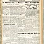 Dziennik Polski, Londyn 1940-1943