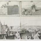 Heweliusz Jan, Machina coelestis... Gdańsk, drukiem i nakładem autora, 1673-1679