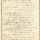Ignacy Krasicki, Pijaństwo. Satyra, 1779 r.