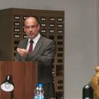 Wykład prof. D.Bingena