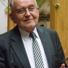 Wykład prof. A.Zolla