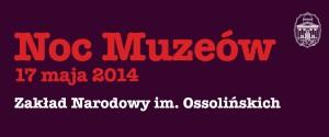 noc_muzeow_banner