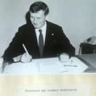 Kierownik, grudzień 1986 r.