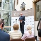 Rafał Dutkiewicz, Prezydent Wrocława