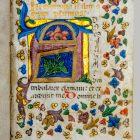 Rękopisy z kolekcji Leona Pinińskiego