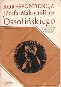 m_korespondencja_ossolinskiego