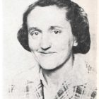 Jadwiga Loret-Heintsch