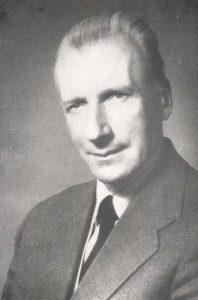 Franciszek Pajączkowski