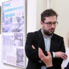 Dr Grzegorz Polak
