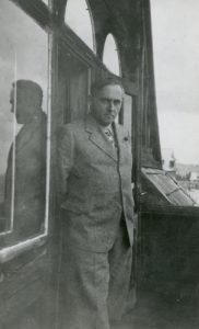 S.I.Witkiewicz-w-Zakopanem1