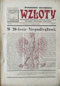 Wzloty